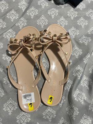 Sandals for Sale in Las Vegas, NV