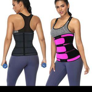three belt waist Trainer for Sale in Houston, TX