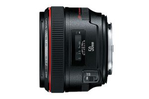 Canon Lenses for sale for Sale in Seattle, WA