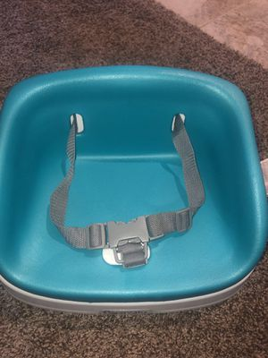 Ingenuity Booster Seat for Sale in Little Elm, TX