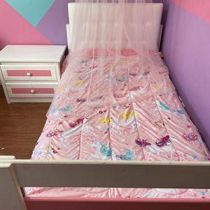 Children's Bedroom Set for Sale in Woodburn, OR
