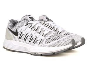 NIKE AIR ZOOM ODYSSEY WOMEN'S RUNNING SHOES SHOE for Sale in Downey, CA