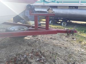 Road runner trailer for Sale in Fort Worth, TX