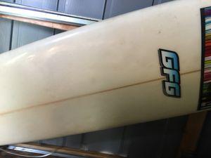 Custom made surfboard for Sale in Warrenton, VA