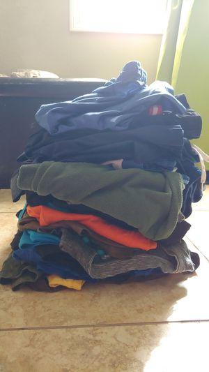 20 shirts , 11 shorts for Sale in Phoenix, AZ