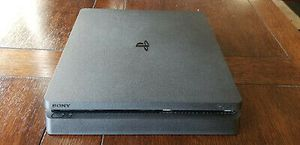 PlayStation 4 for Sale in Boston, MA