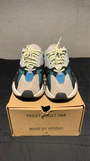 Adidas Yeezy Boost 700 for Sale in Joint Base Lewis-McChord, WA