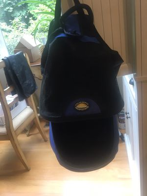 California Innovations Insulated Backpack for Sale in Woodinville, WA