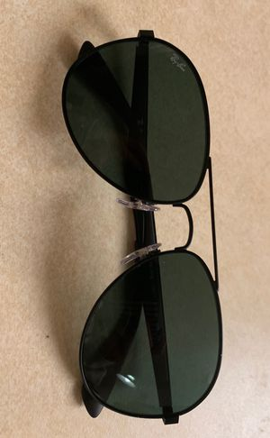 Ray ban sunglasses for Sale in Poway, CA