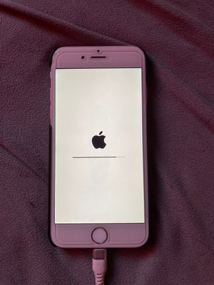 iPhone 6 for Sale in Lakewood, CO