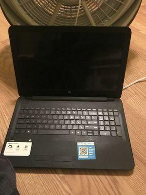 Laptop for Sale in Philadelphia, PA