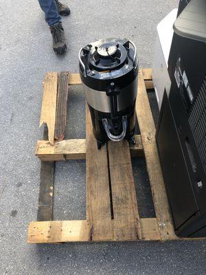 Bunn TF Server for Sale in Miami, FL