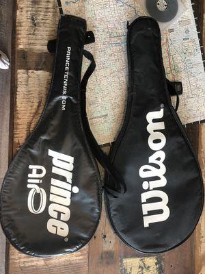 Tennis Rackets for Sale in Delray Beach, FL