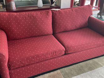 Sleeper Sofa for Sale in Clearwater,  FL