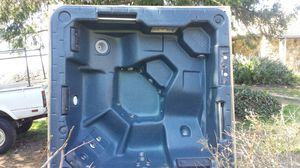 CalSpa Hot tub for Sale in Jackson, CA