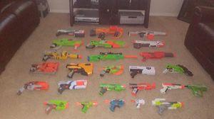 Nerf Guns for Sale in Goodyear, AZ