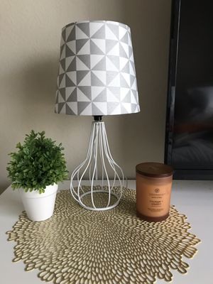 Small Desk Lamp for Sale in Austin, TX