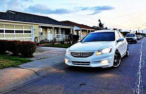 ֆ1OOO EX-L Honda Accord EX-L for Sale in Rochester, IL