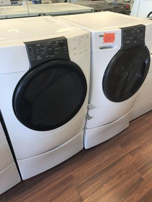 Kenmore elite set for Sale in Pleasant Grove, UT