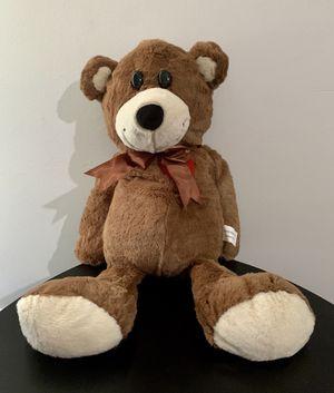 God Loves You Bear for Sale in Marietta, GA