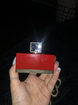 Fendi perfume for Sale in Loma Linda, CA