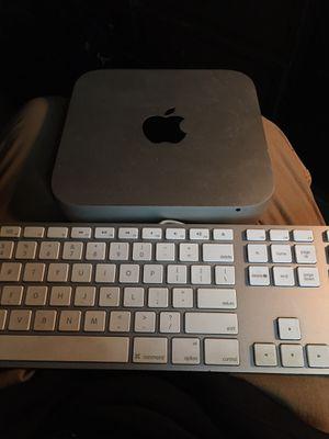 Apple mac mini for Sale in Panama City, FL
