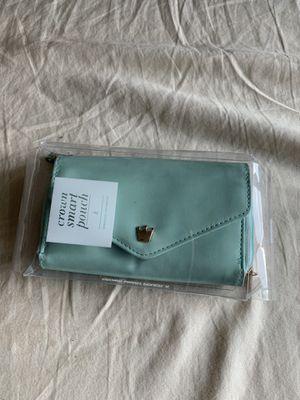 Wallet for Sale in Berwyn Heights, MD