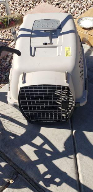 Dog kennel for Sale in Buckeye, AZ