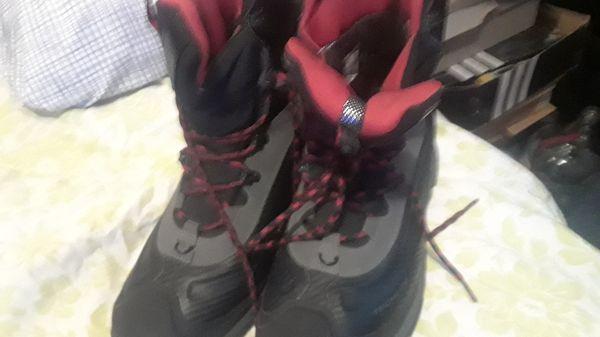 Men ugg boots timbs