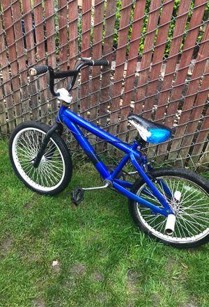 Bmx kids bike for Sale in Gresham, OR