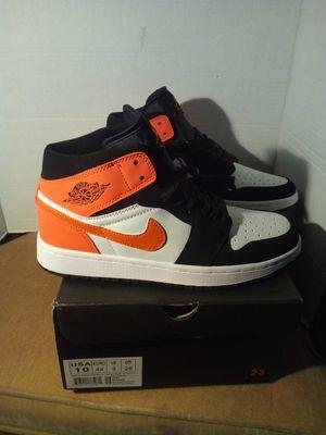 Nike Jordans for Sale in Jonesboro, GA