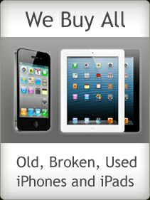 I BUY iPhones and Samsung for Sale in Nashville, TN