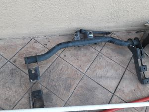 2006 gmc sierra towing hitch for Sale in Anaheim, CA