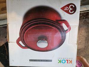 Cookware for Sale in Frostproof, FL