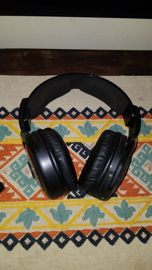 Afterglow USB gaming headphones for Sale in Torrance, CA