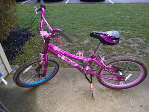 Bicycle for Sale in Williamsville, NY