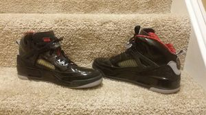 Jordan show for Sale in OH, US