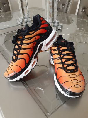 Men's Nike Air Max Plus OG Sunset for Sale in San Diego, CA