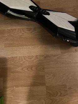 Hoverboard White/Black for Sale in Miami,  FL