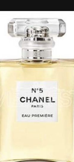 Chanel Perfume for Sale in Merced,  CA