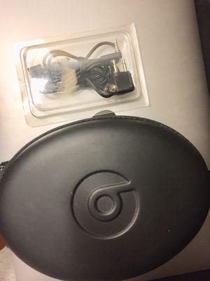 Beats studio headphones for Sale in San Diego, CA