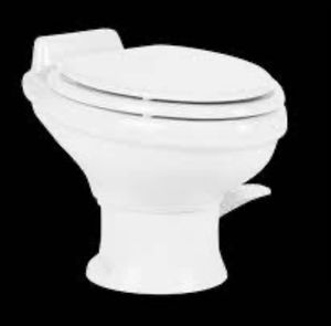 Dometic 321 RV Toilet - New! for Sale in Plainfield, IL