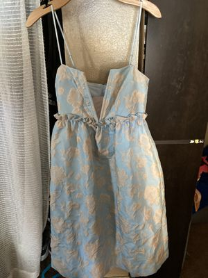 For love and lemons dress for Sale in Los Angeles, CA
