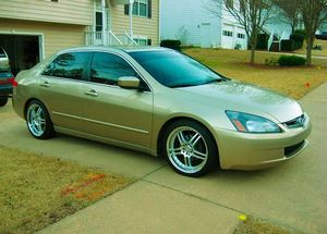 2005 Accord Price$6OO for Sale in McLean, VA