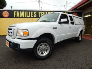 2007 Ford Ranger for Sale in Portland, OR