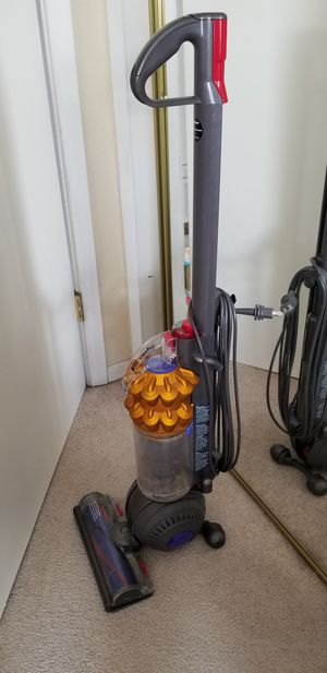 Dyson vacuum model DC 50 for Sale in Irving, TX