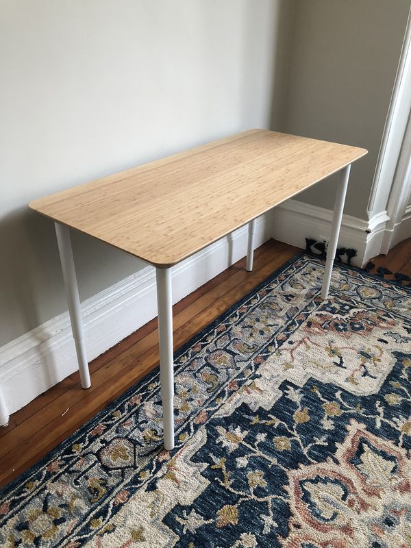 $60 Desk: For Pickup Only in Lower Haight