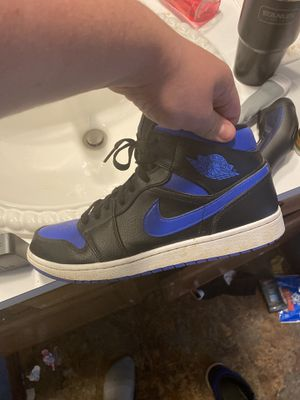 jordan 1s for Sale in Gahanna, OH