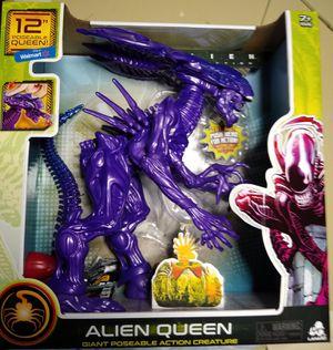 Alien Queen 40th Anniversary for Sale in Decatur, GA