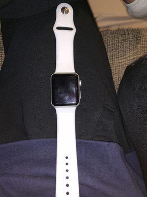 Apple Watch series 2 for Sale in North Salt Lake, UT